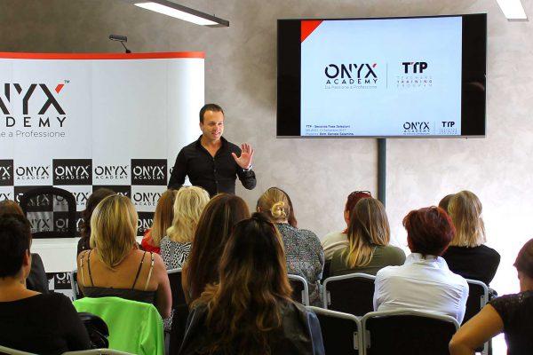 TTP-OnyxAcademy-Corso-Insegnanti1