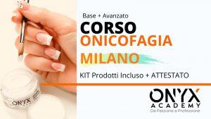 milano-onicofagia-corso