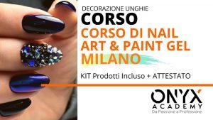 unghie-decorazione-art-nail-corso