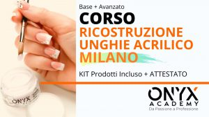 milano-unghie-ricostruzione-corso