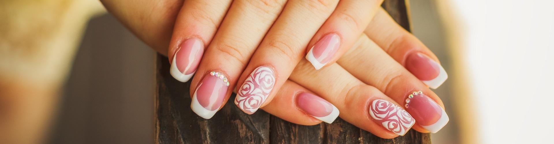 corso di nail art