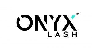 logo_LASH
