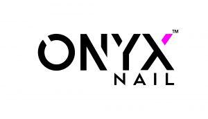 logo_nail