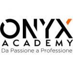 applicazioni ufficiali onyx academy