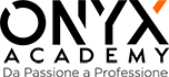 OnyxAcademy Logo Main