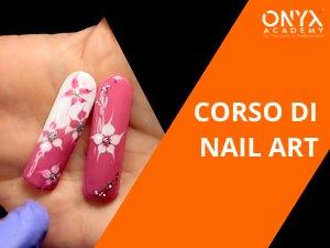nail-art-corso-online