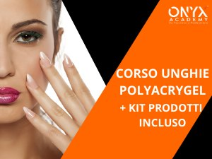 polyacrygel-unghie-corso