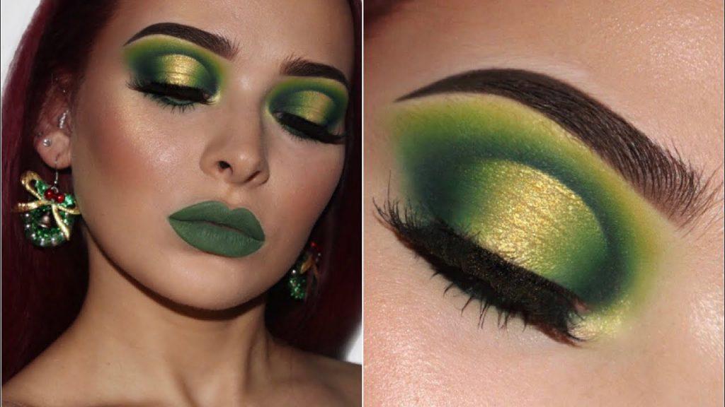 halo-make-up-trucco-occhi-marroni
