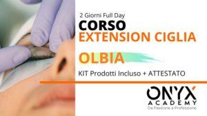 olbia-corso-extension-ciglia