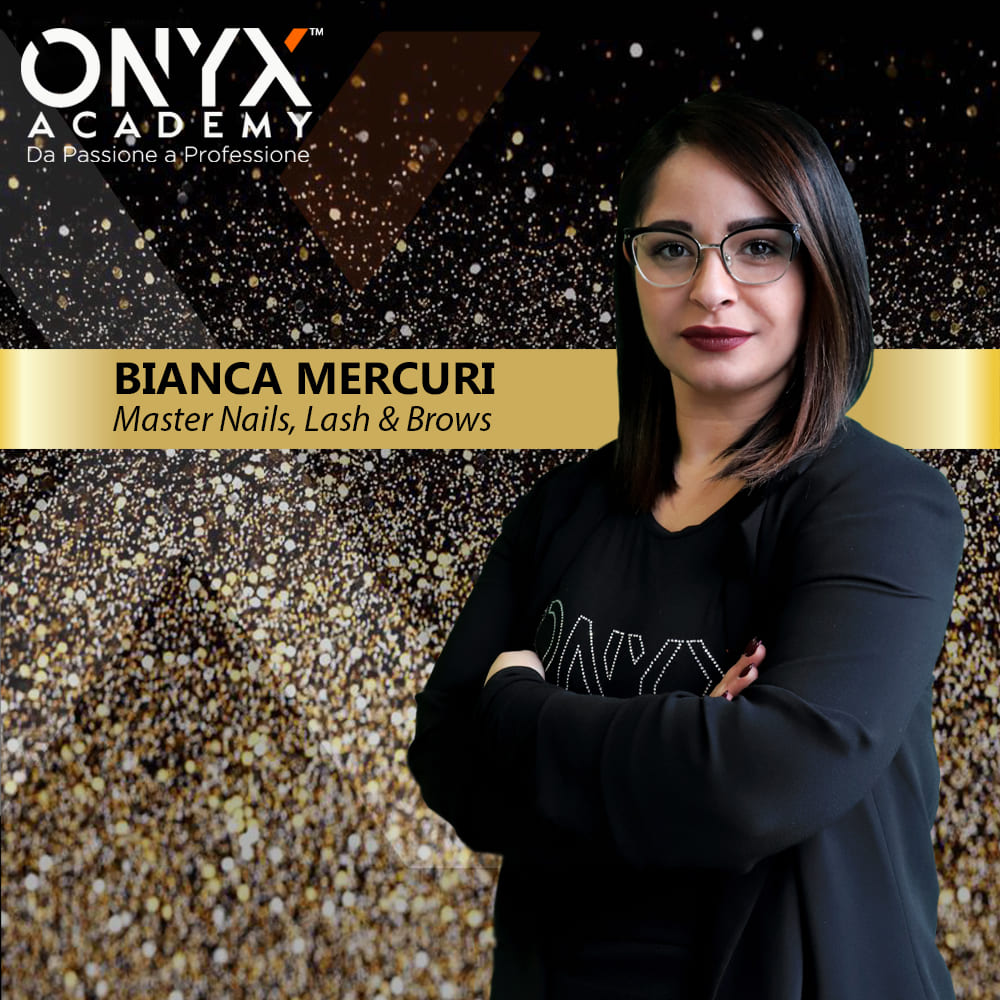 Bianca Mercuri