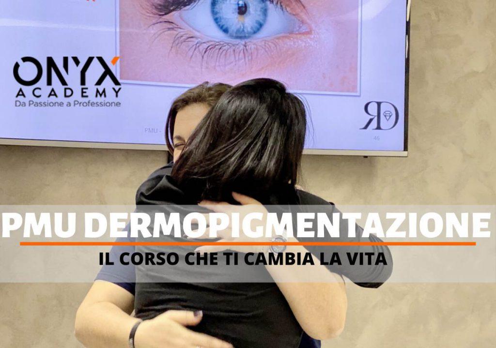 Dermopigmentazione-corso