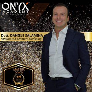Daniele Salamina