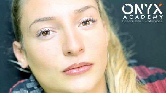 Dermopigmentazione-labbra