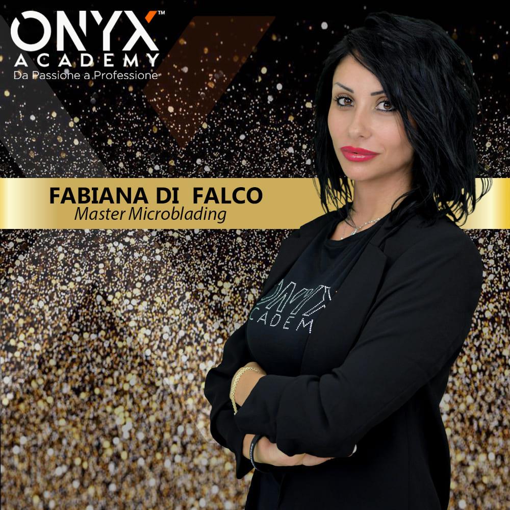 Fabiana Di Falco