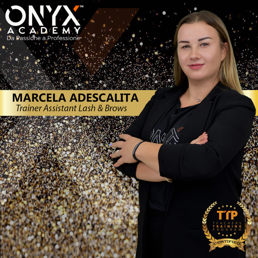 Marcela Adescalita