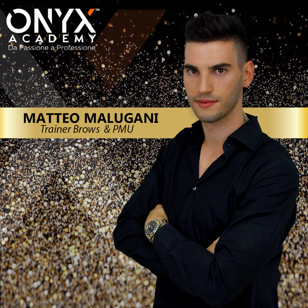 Matteo Malugani