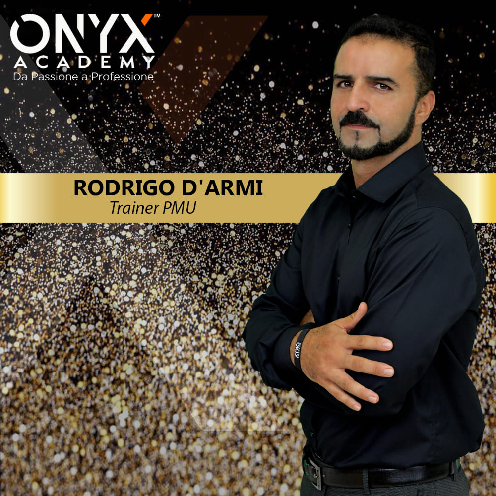 Rodrgio D'Armi