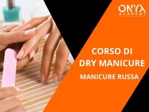 manicure-dry-corso-online