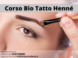 hennè-corso-bio-tattoo