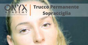 sopracciglia-dermopigmentazione
