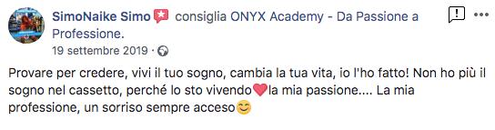 onyx-academy-ti-cambia-la-vitta
