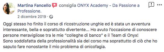recensione-martina-facebook