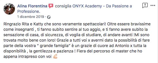 facebook-dedica-recensione