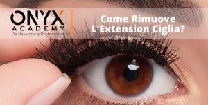 extension-ciglia-come-rimuoverle