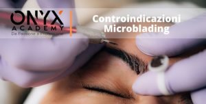 microblading-controindicazioni