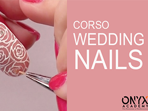 corso wedding nails online