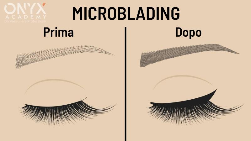 microblading-dopo-prima