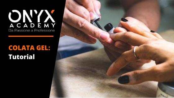 gel-unghie-copertura-tutorial