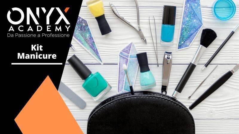 manicure-kit