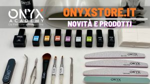 ecommerce-prodotti-novita-onyxstore