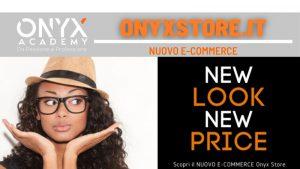 onyx-ecommerce-nuovo-onyxstore