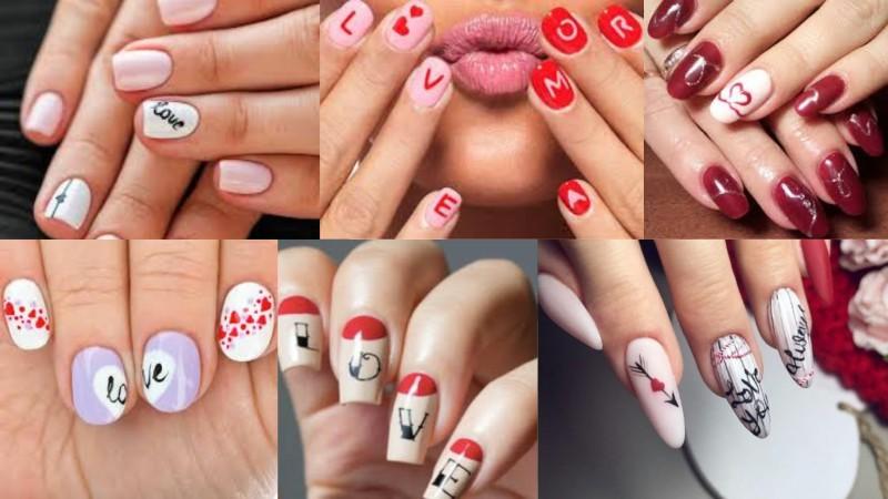San-valentino-unghie-scritte-amore