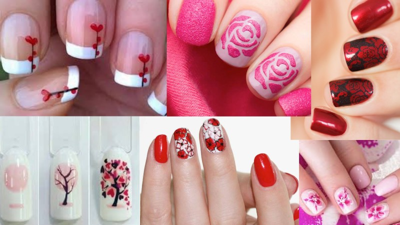 San-valentino-nail-art-2021-fiori
