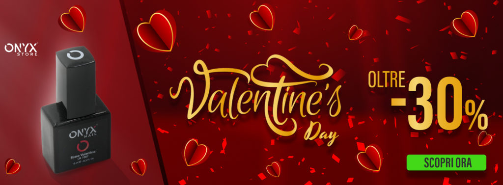 sconto-kit-unghie-san-valentino-