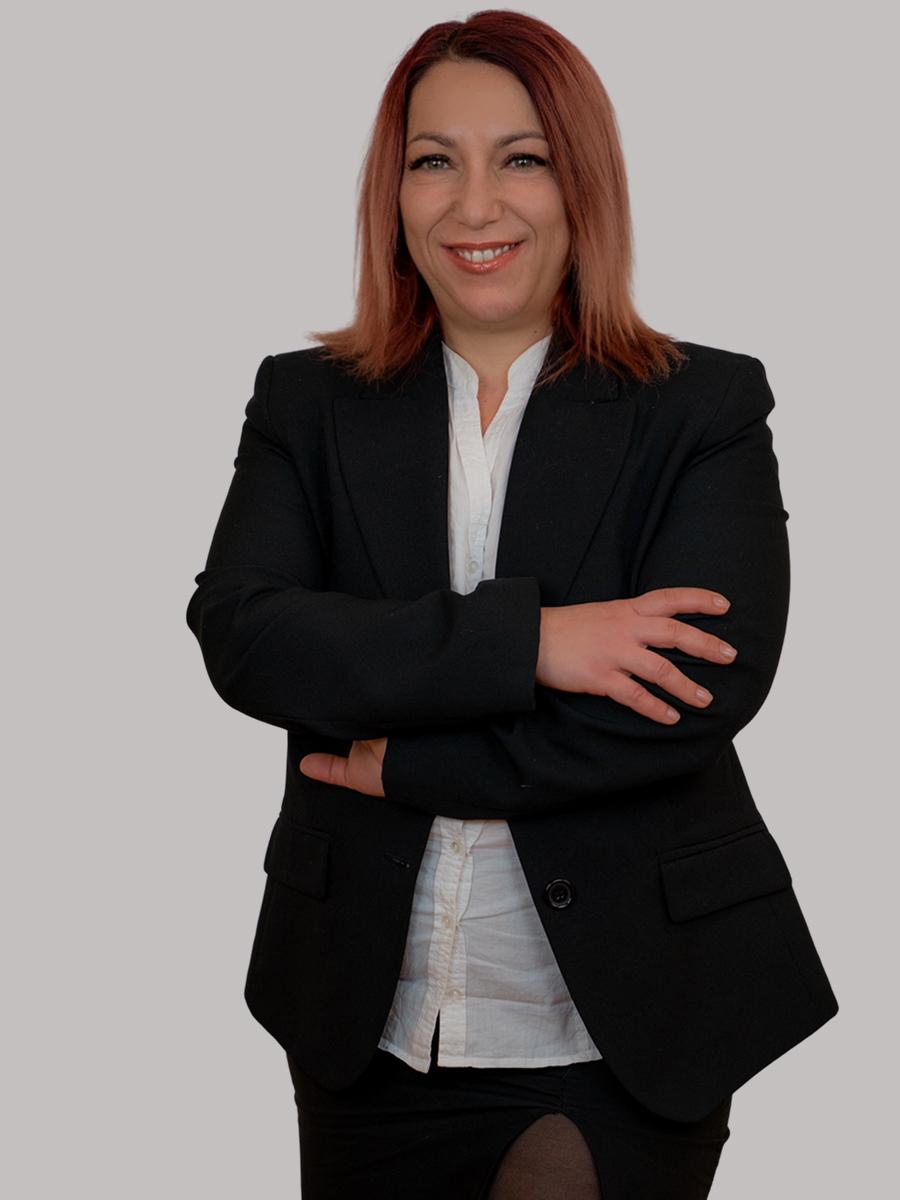 MONICA MANCUSO ONYX ACADEMY