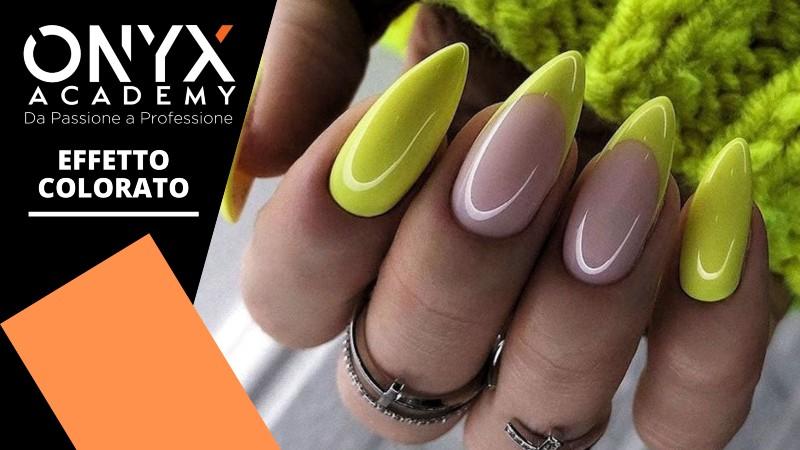 colorato-effetto-nails