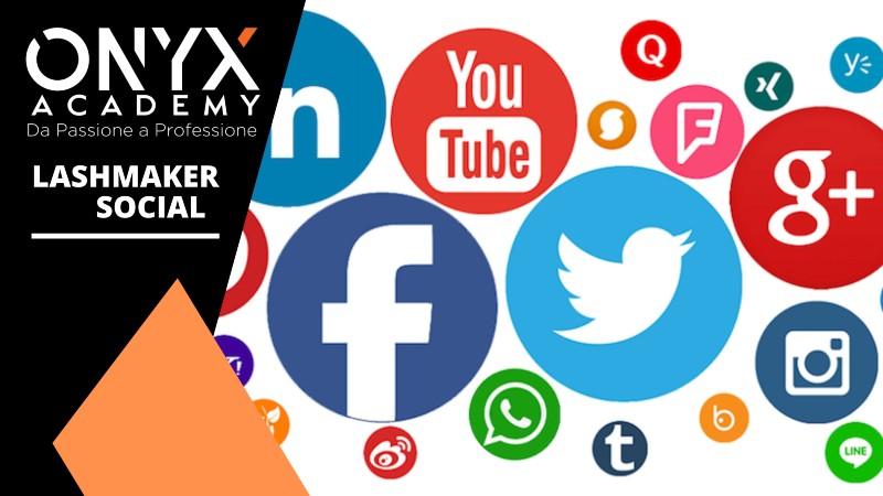 lashmaker-incrementare-clienti-con-i-social