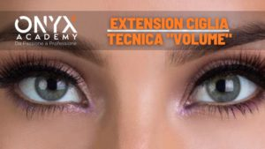volume-ciglia-extension