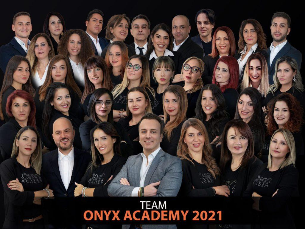 team-onyx-chi-siamo