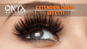 effetto-ciglia-extension