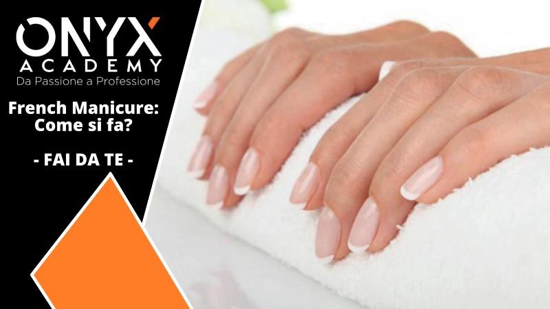 fai-da-te-french-manicure-tutorial-su-come-fare