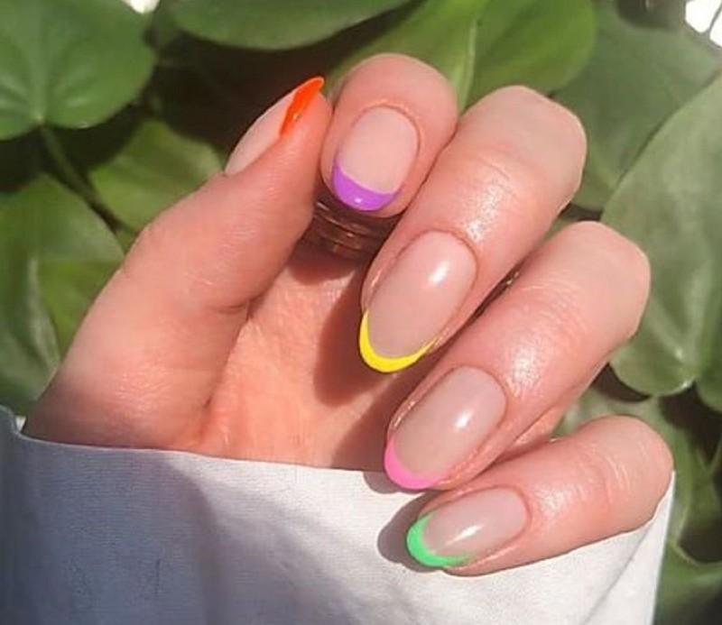 colorata-french-mancire