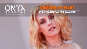 2021-gala-met-barbie-stile-stewart-kristen