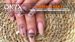 22-2021-inverno-autunno-unghie-trend-nails-mandala