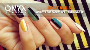 2021-autunno-facce-due-unghie-nailas-split