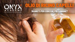 capelli-ricino-olio